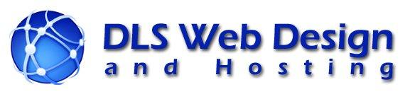 DLS Web Design and Hosting